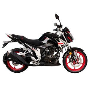Moto-Deportiva-Italika-250Z