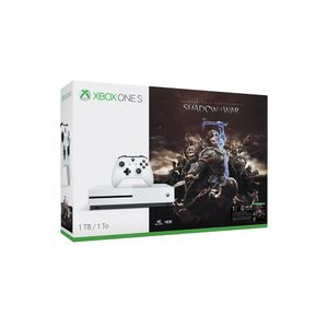Xbox-One-1TB-Middle-of-Earth-Shadow-of-Mordor