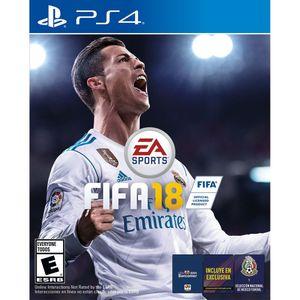 FIFA-8-Playstation-4