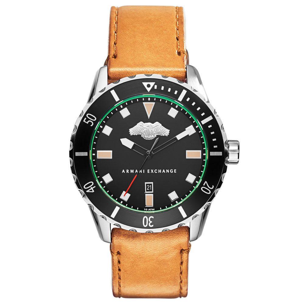 5cc2b353a70b Reloj para Caballero Armani Exchange AX1707