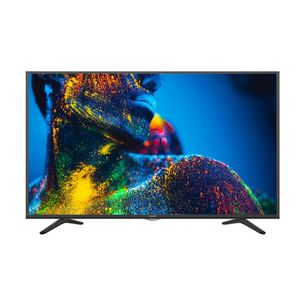 Pantalla-LED-Sharp-40-Pulgadas