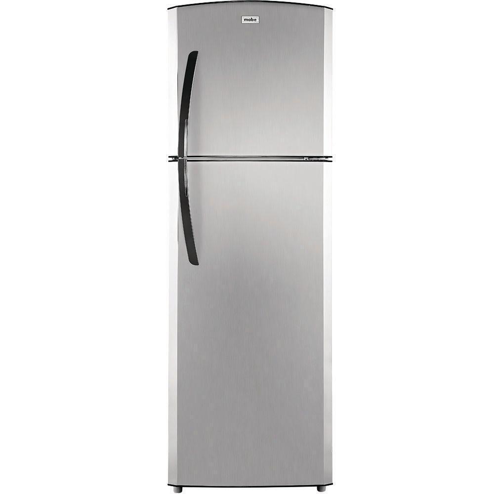 Refrigerador-Mabe-10-Pies-Grafito