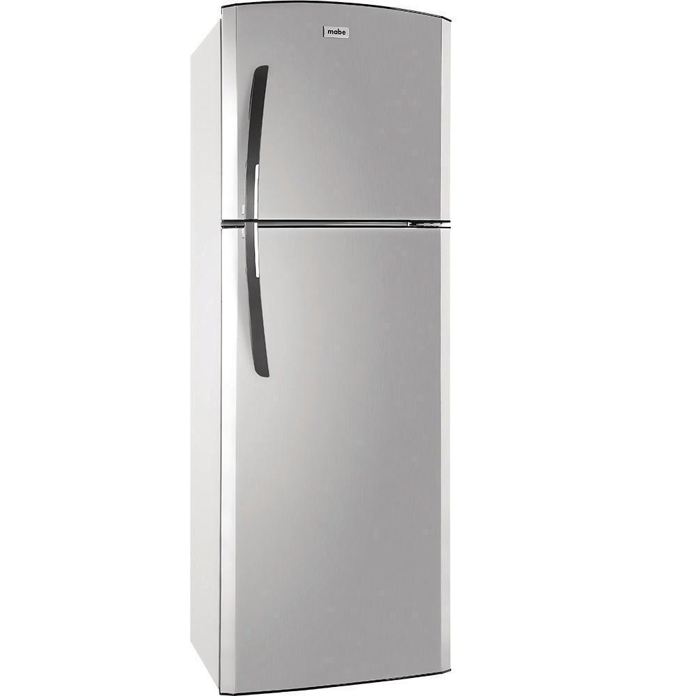 Refrigerador Mabe 10 Pies Grafito | Elektra online - elektra