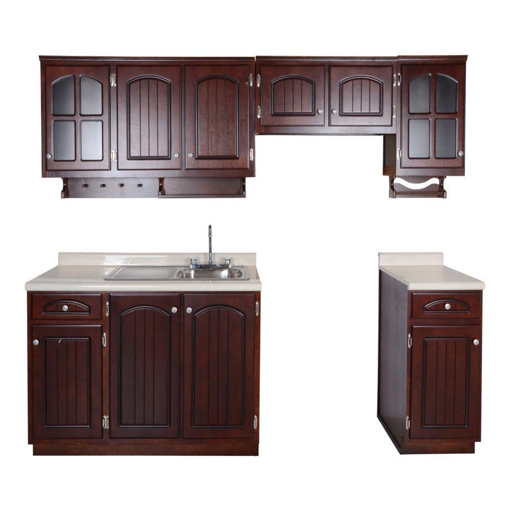 Muebles doble proposito obtenga ideas dise o de muebles - Colchones muebles rey ...