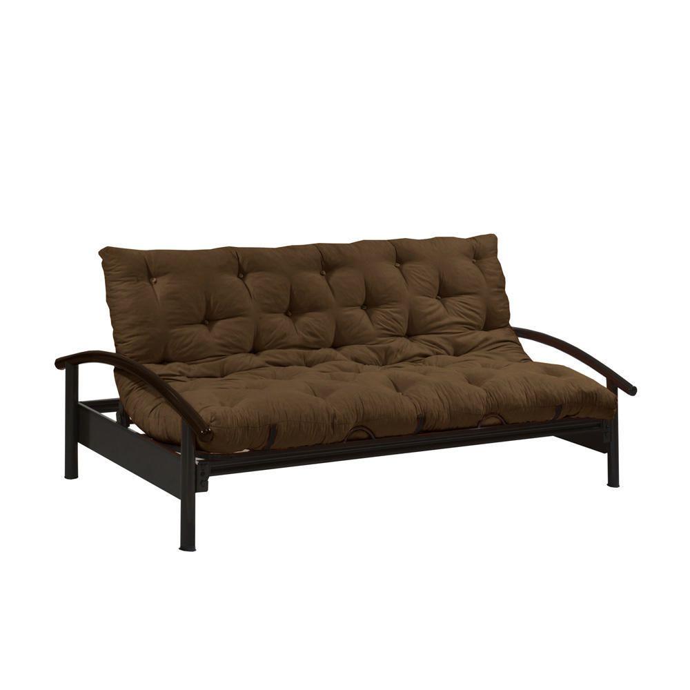 Tienda de muebles en jerez tiendas de muebles en jerez for Muebles naviarcos jerez
