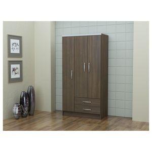 2 colchones y muebles rec mara closets elektra for Muebles elektra recamaras