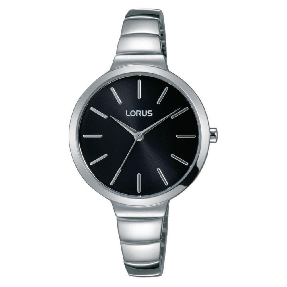 f2c87f01ebf8 Reloj para Dama Lorus RG215LX9