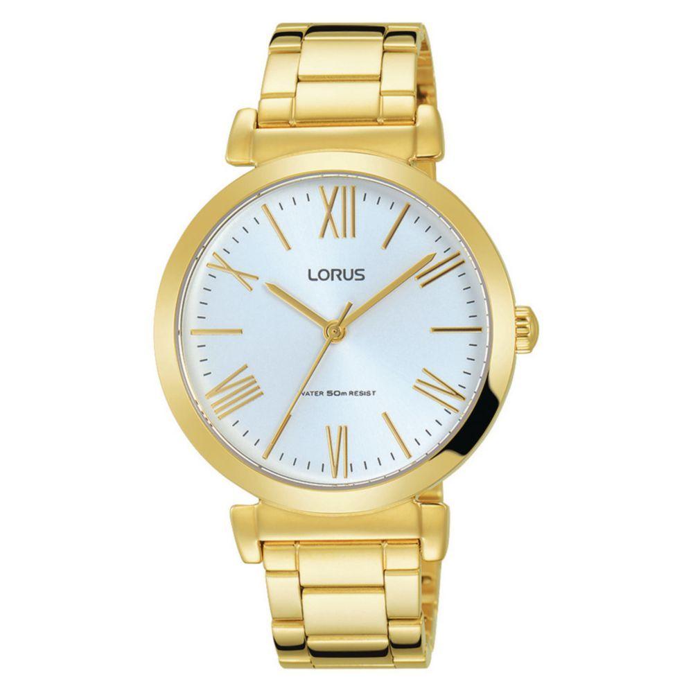 9ac02096a18e Reloj para Dama Lorus RG210LX9