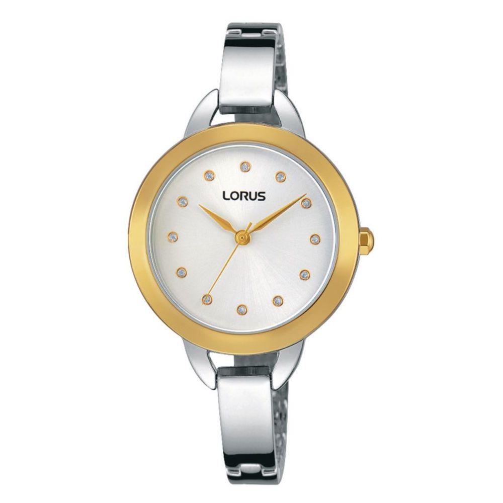 75bcc203e466 Reloj para Dama Lorus RG228KX9