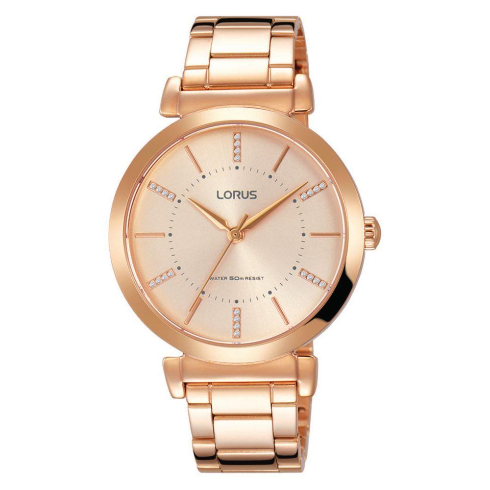 8af84bce4a1f 849372. 849372. Reloj para Dama Lorus RG206LX9. De  Precio ...