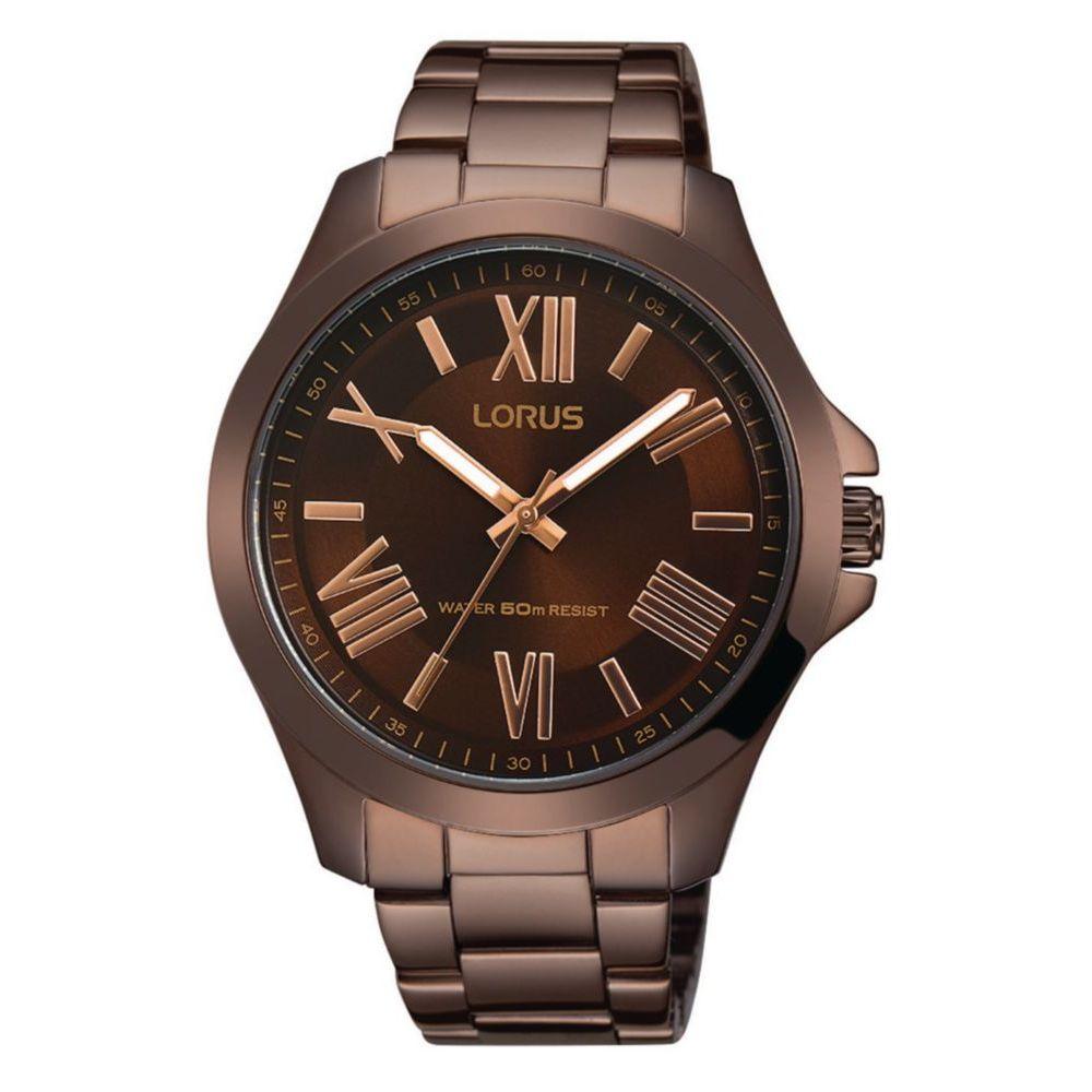 5b4fb8d7b736 849390. 849390. Reloj para Dama Lorus RG273KX9. De  Precio ...