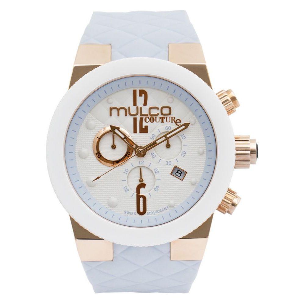 06eddb49ebc4 849531. Reloj para Dama Mulco MW52552413