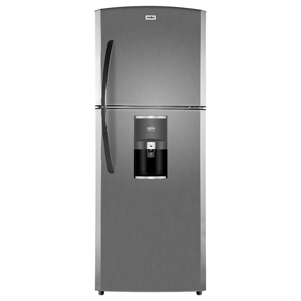 Refrigerador Mabe 14 Pies | Elektra online - elektra