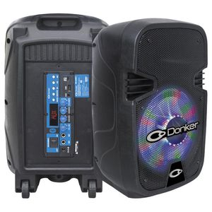 2004018