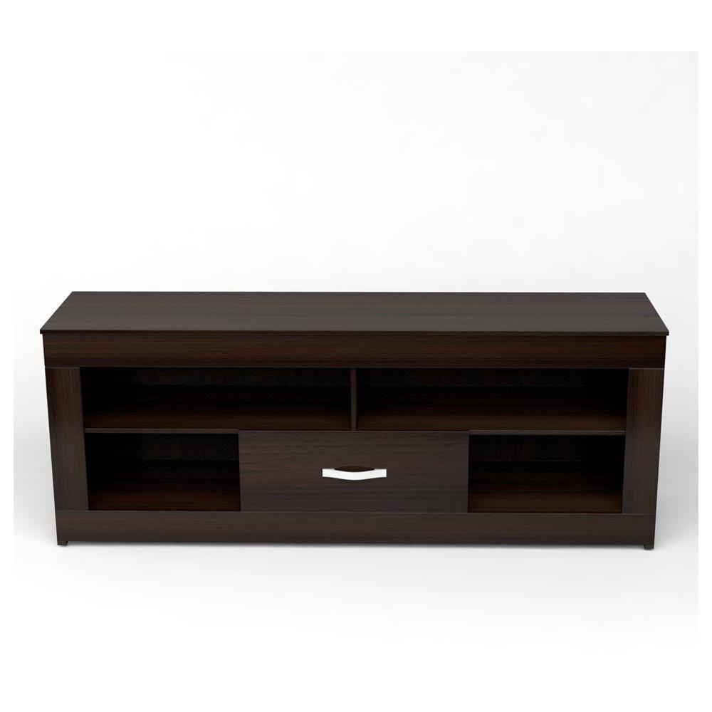 Centros De Entretenimiento Elektra Online # Muebles Dico Sofa Cama