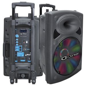 2004005
