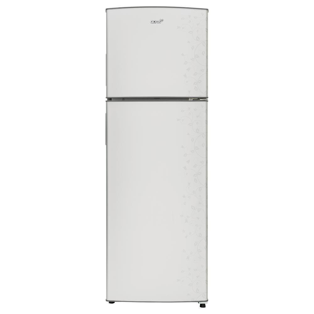Refrigerador Acros 13 Pies Cúbicos | Elektra online - elektra