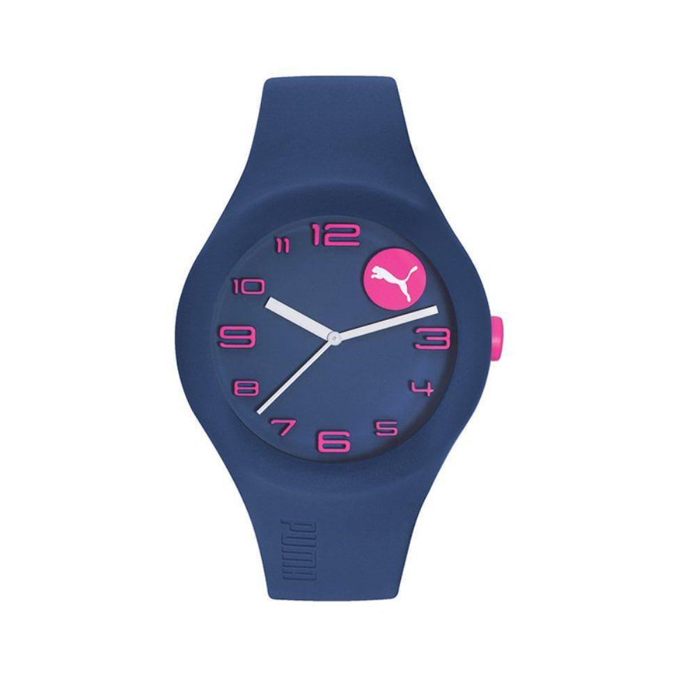 reloj puma mujer