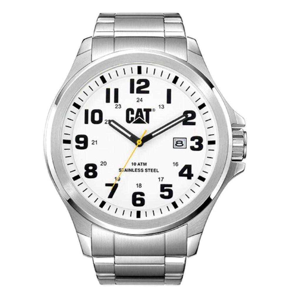 c968c9b6cbf6 849892. Reloj para Caballero CAT PU14111211