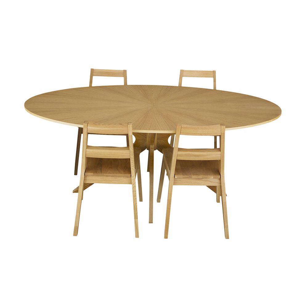 1 Colchones y Muebles - Muebles de cocina - Antecomedores y ...