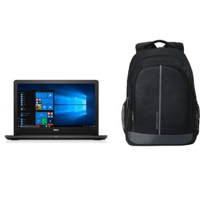 Laptop-Inspiron-Dell-Intel-Intel-Core-i3-4GB-1TB-d5