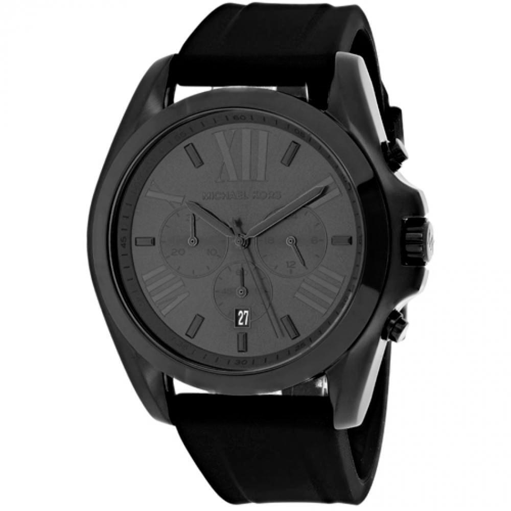 92021b885627 Reloj para Caballero Michael Kors MK8560