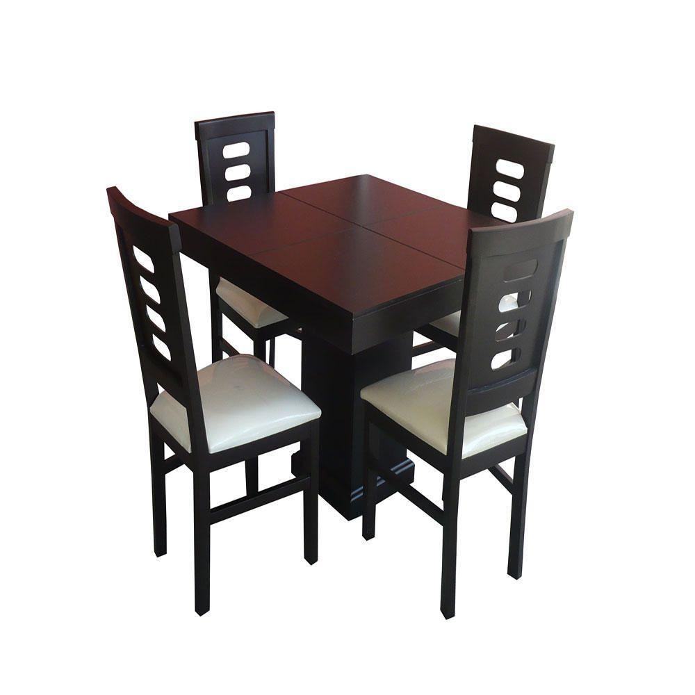 1 Colchones Y Muebles Muebles De Cocina Antecomedores Y  # Muebles Viana Df