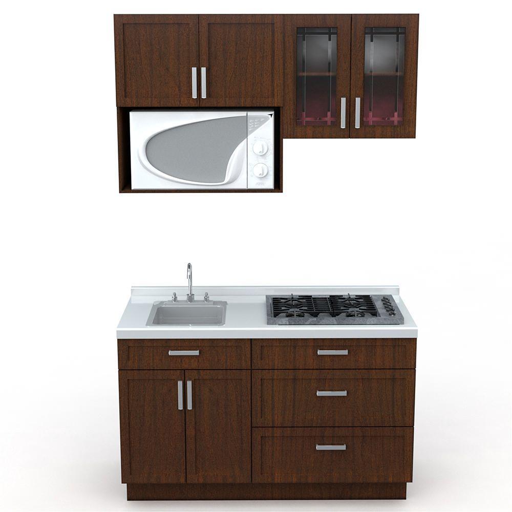 Cocina Modular Portugal 25000751 Elektra