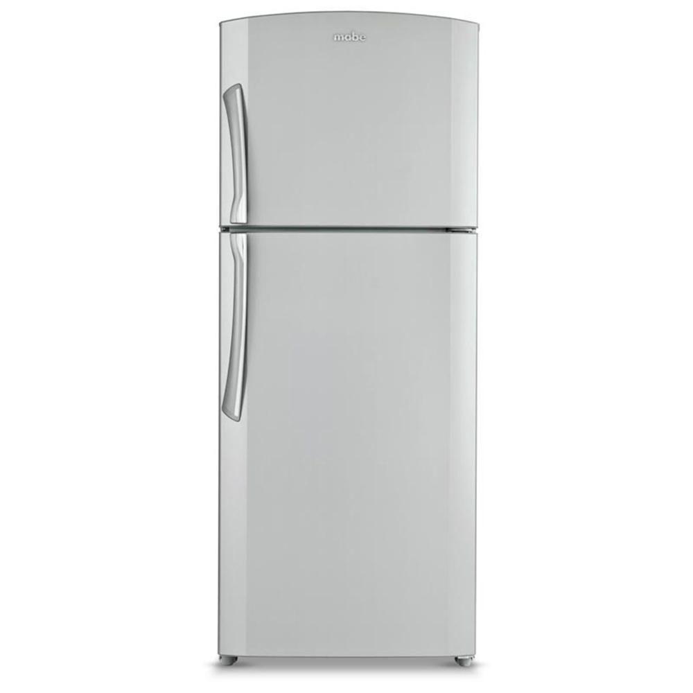 Refrigerador Mabe 19 Pies Cúbicos | Elektra online - elektra