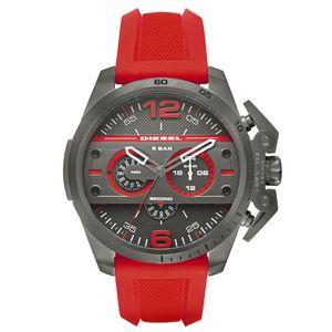 86478fcf622f Reloj para Caballero Diesel DZ4388. Envío Gratis