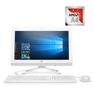 Computadora-Todo-en-Uno-HP-500GB-DD-4GB-RAM