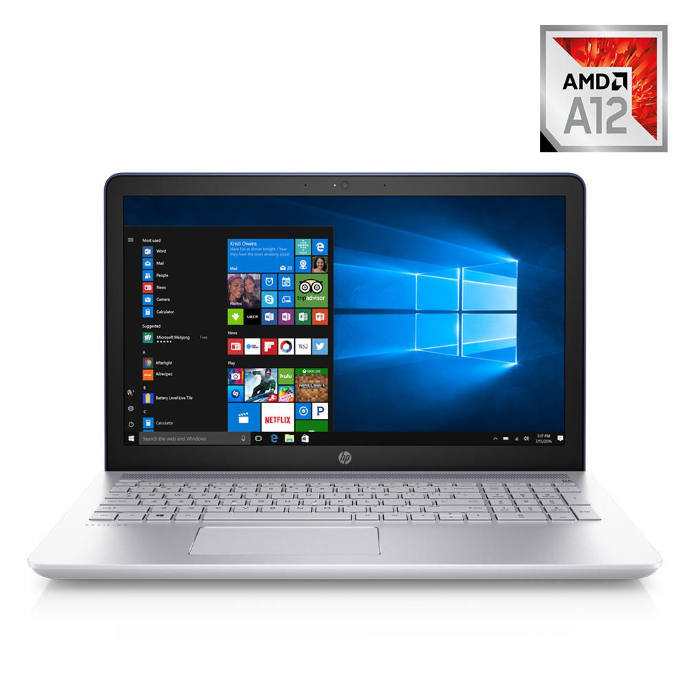 Laptops Elektra Online # Elektra Jojutla Muebles