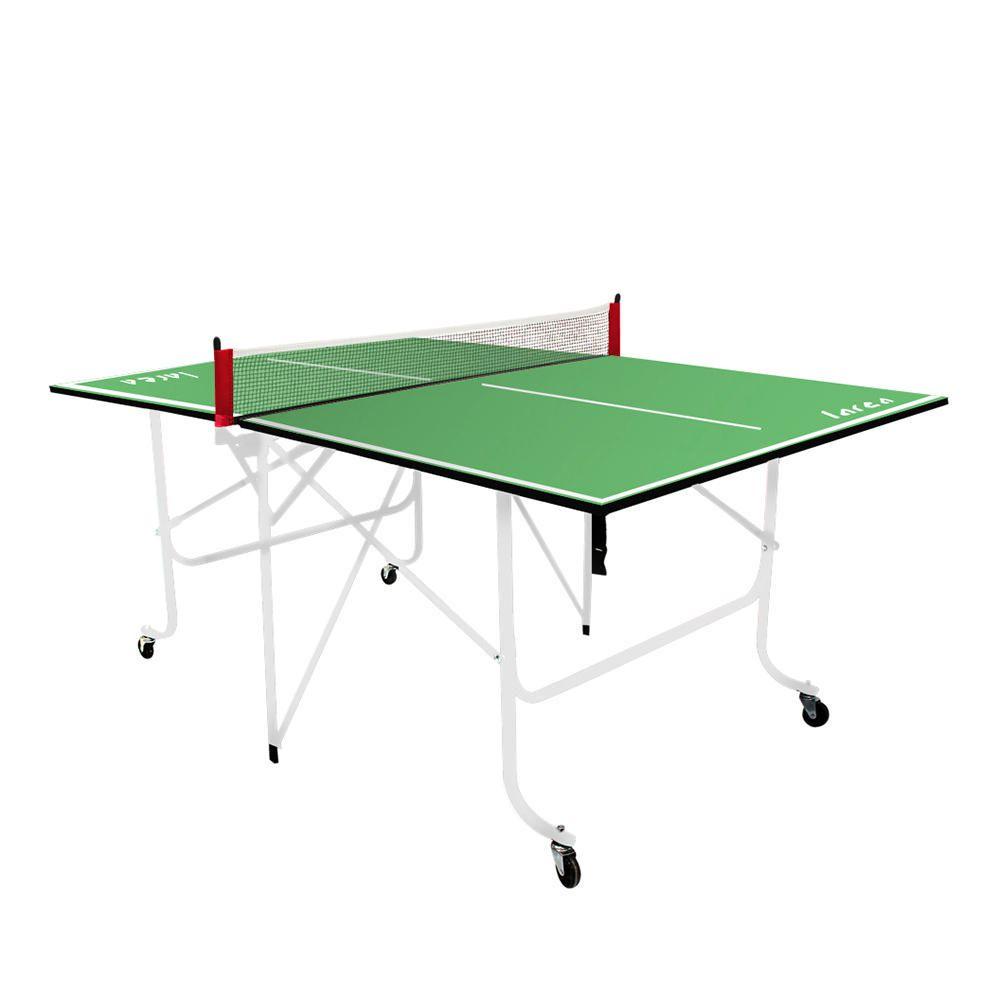 bc5b09161 Mesa de Ping Pong Larca Mini TT Verde-Elektra.com.mx - elektra