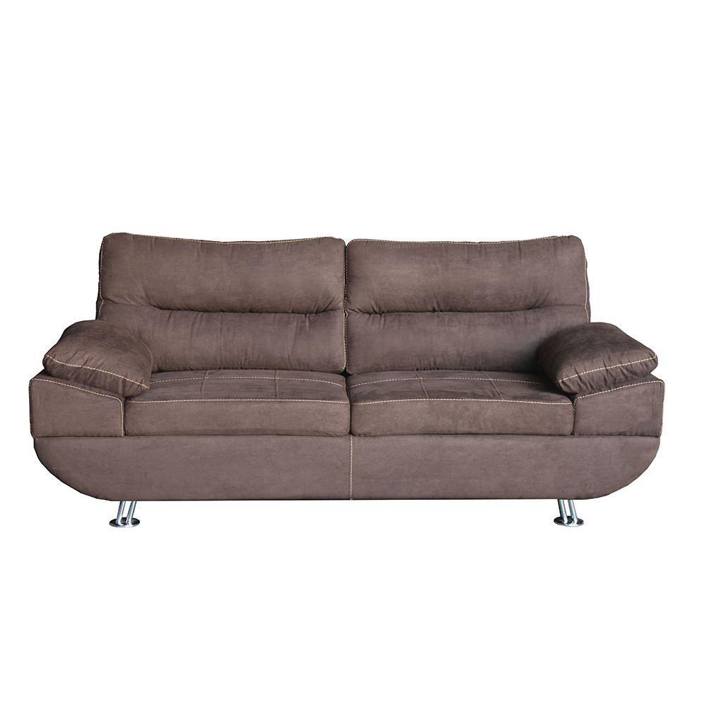 Sofa blanco y gris amazing precios sofa en l bogota org for Sofa gris y blanco
