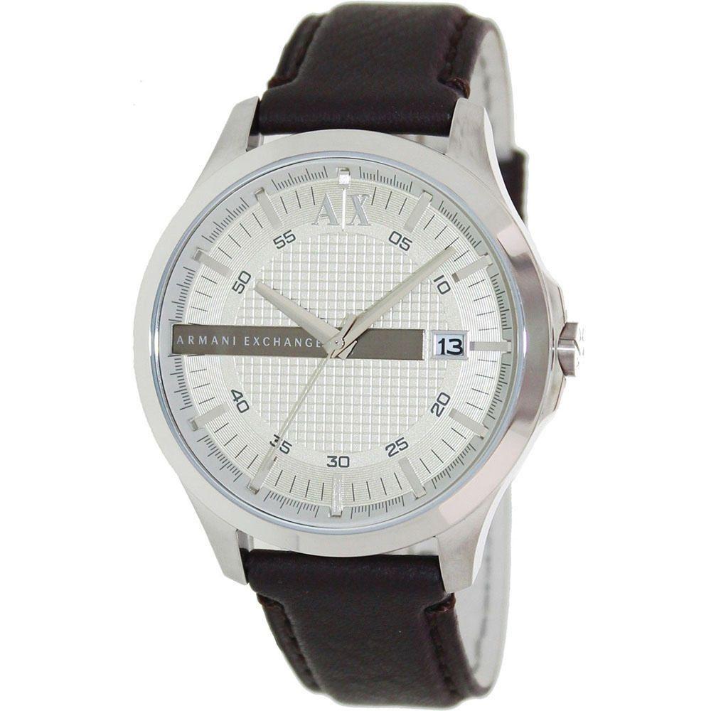 91871b5bcc03 850054. 850054. Reloj para Caballero Armani Exchange AX2100