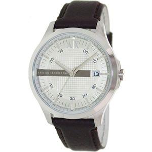 5d0c766bca6b Reloj para Caballero Armani Exchange AX2100. Envío Gratis