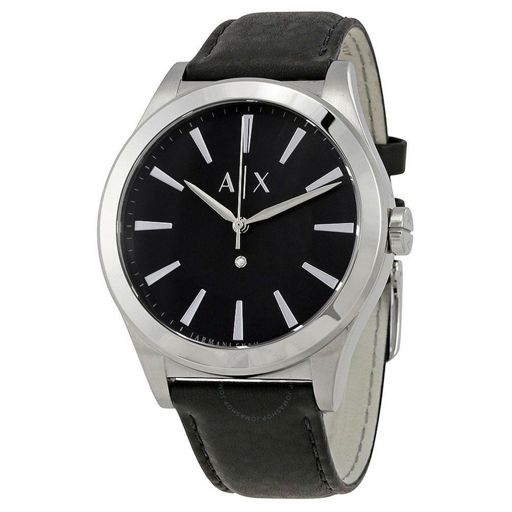 0ad2226cf7c Reloj para Caballero Armani Exchange AX2325
