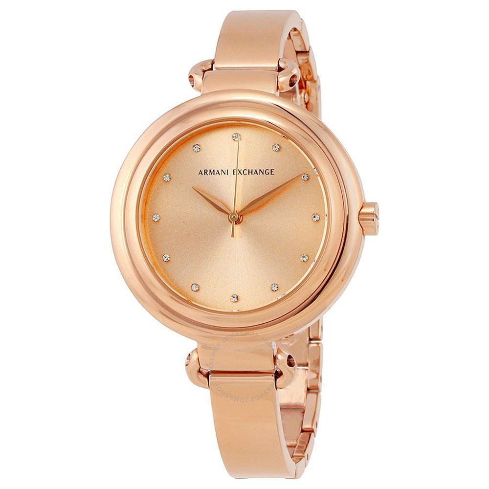 d1a28b9736ee 850065. Reloj para Dama Armani Exchange AX4241