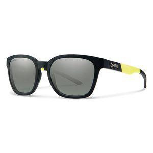 6a10e274d3 Negro Moda y accesorios - Lentes - Unisex – elektra