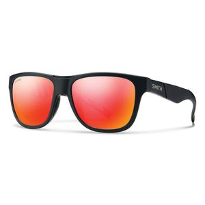Lentes Smith LOWDOWN SLIM N Unisex - Blanco 0621201f0b