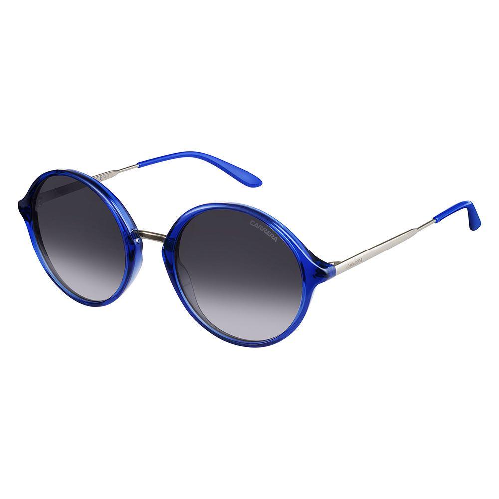 zapatos deportivos c90c5 8c3d3 Lentes Carrera CARRERA 5031/S para Dama - Azul