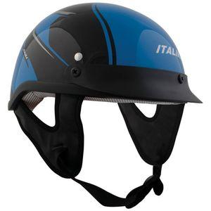 eda269243 Motos - Accesorios para motocicleta - Cascos ITALIKA – elektra