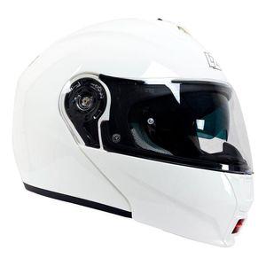 08a56ddf45d1c Motos - Accesorios para motocicleta - Cascos LAZER – elektra