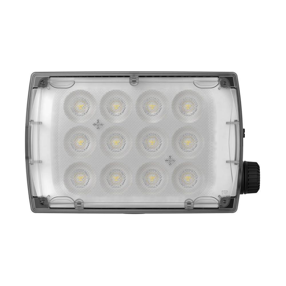 Lámpara de LED Spectra 2 Manfrotto MLSPECTRA2