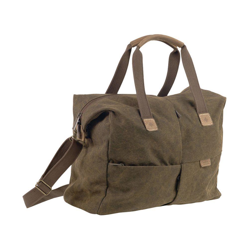 Bolso de Mano Grande para Foto África Manfrotto Bags NG A8240