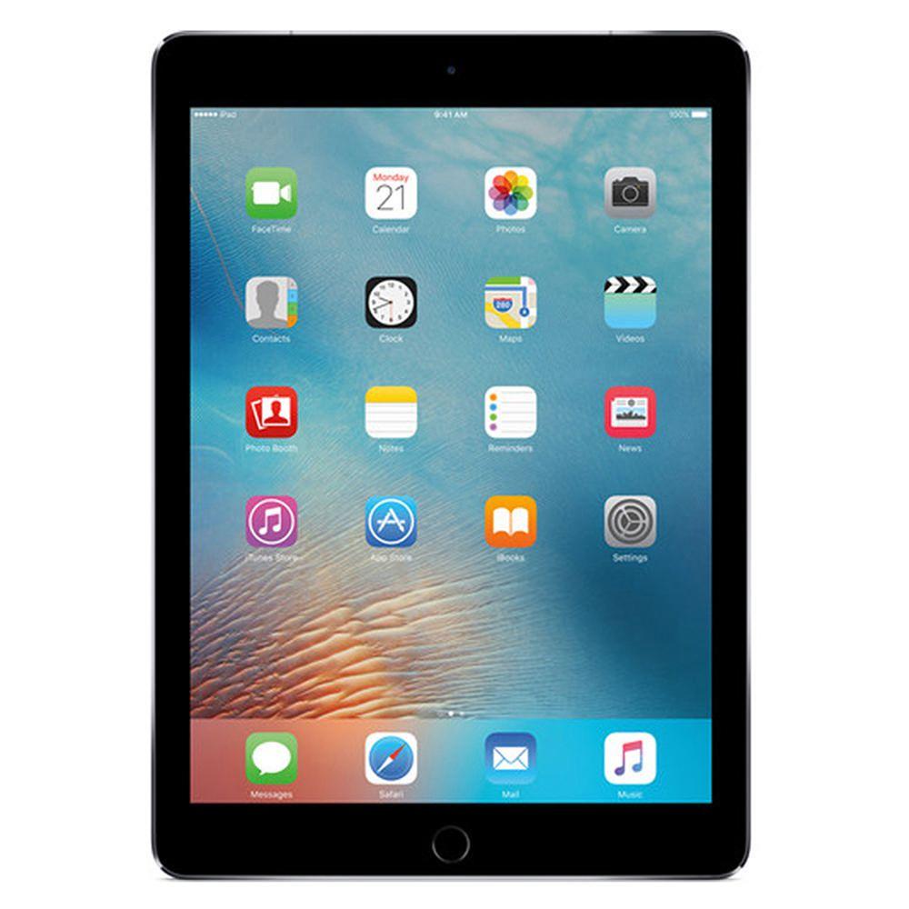 iPad A9 32GB 9.7\