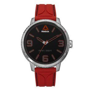 Moda y accesorios Rojo Caballero – elektra-usa e403e0b5afc