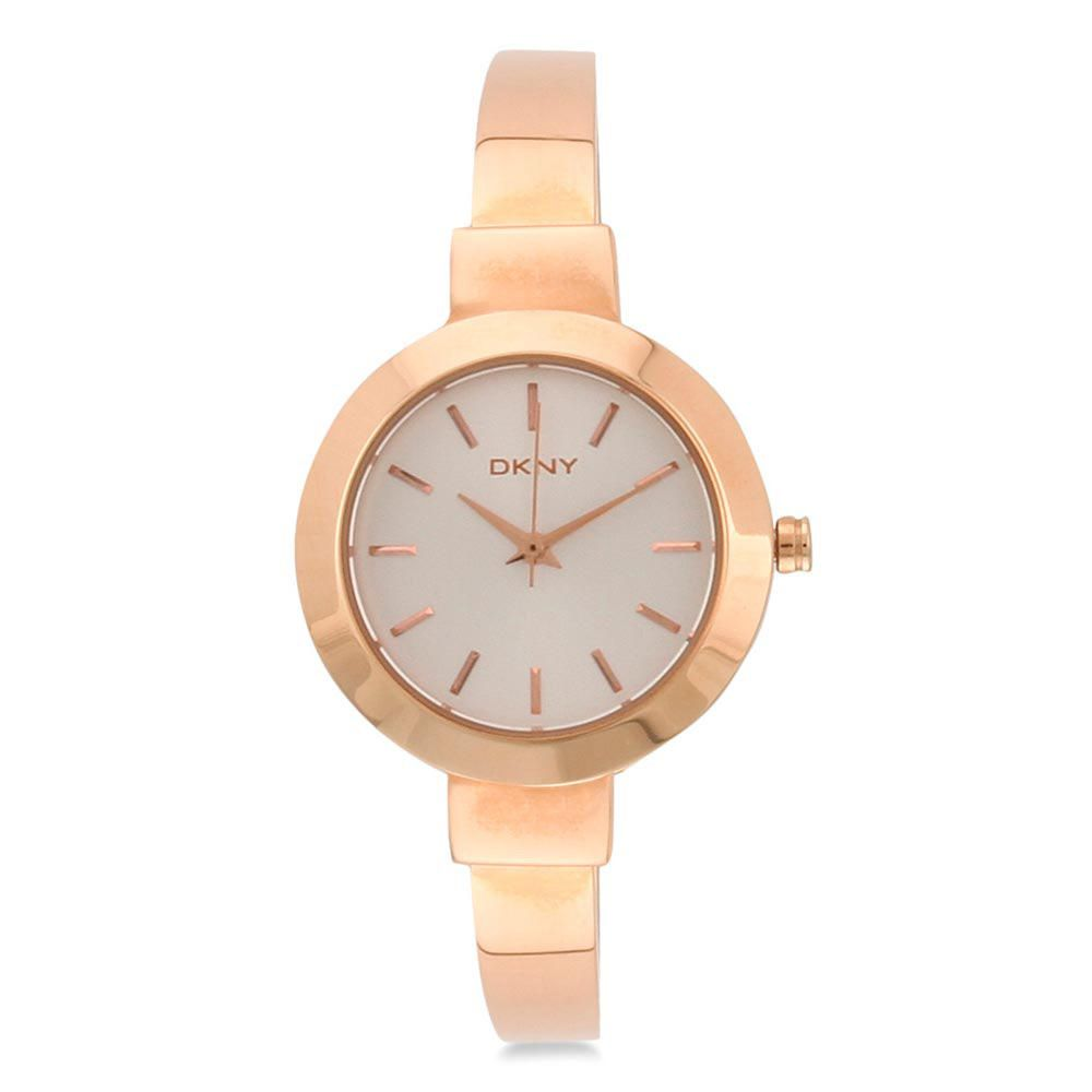 687a9a1a9cec Reloj para Dama DKNY 2351
