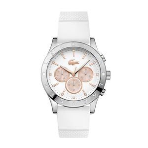 2d493a485ce5 Moda y accesorios - Relojes - Mujer LACOSTE – elektra