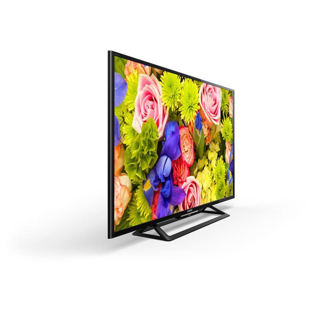 Pantalla LED Sony 32 Pulgadas HD KDL32R320C | Elektra Online - elektra